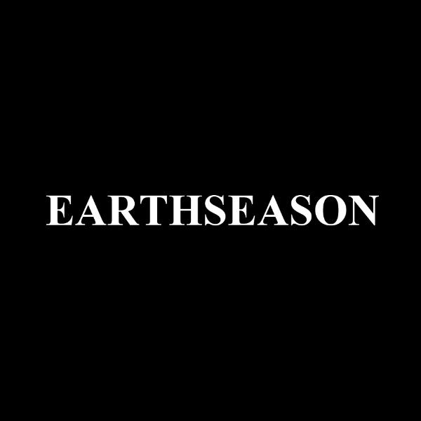 Earthseason Logo