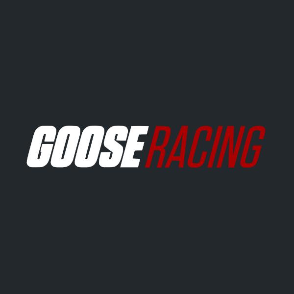 Goose Racing Logo
