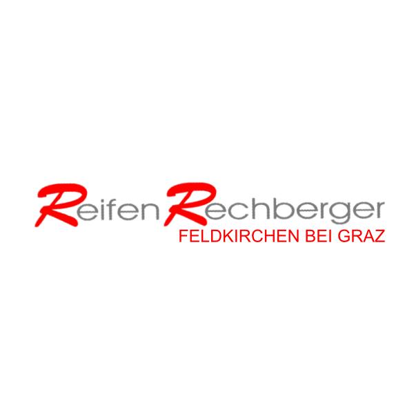 Reifen Rechberger Logo