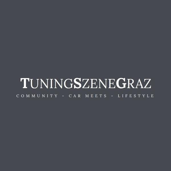 Tuning Szene Graz Logo